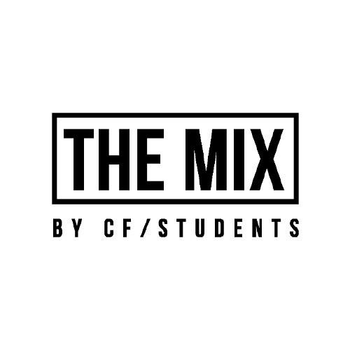 The Mix (Grades 5-6)